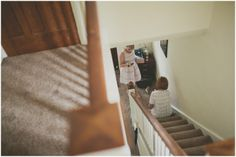 www.mattethan.co.uk {wedding and portrait photographer} Portrait Photographers, Stairs, Weddings, Photography, Home Decor, Stairway, Photograph, Decoration Home, Room Decor