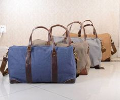 140 Best 14. Bags images   Backpack bags, Man bags, Bags for men 3b508130e0