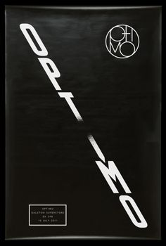 ultrazapping:  David Rudnick for optimo