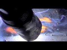 Mig VS Tig VS Stick VS Flux-Core... Which Process Is Best For You? MIG- 110/220V 160-220A Stick welding?