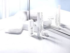 Chanel Le Blanc Skincare 2016 Collection