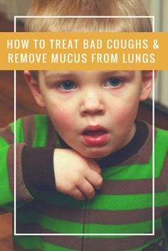 """Allergies Remedies How to Treat Bad Coughs and Remove Mucus from Lungs - Give this all-natural home remedy a shot. It's very effective - It's called the """"honey wrap"""" and it's an extremely effective way to remove mucus from lungs and treat bad coughs. Natural Home Remedies, Natural Healing, Natural Oil, Holistic Healing, Healing Oils, Natural Beauty, Allergies, Honey Wrap, Bad Cough"""