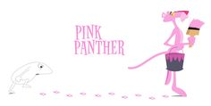 Pink Panthers White Man Wallpaper Pictures Sink Desktop Vessel Desk Tops Bowl