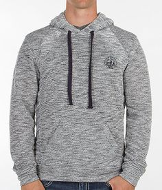 Rock Revival Marled Sweatshirt