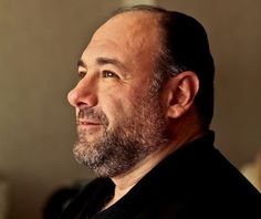 Actor James Gandolfini's funeral service to be held in Harlem at St. John the Divine