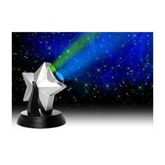 #Christmas Additional recommended Laser Stars Hologram Projector for Christmas Gifts Idea Deal . Whether or not you are looking to deal with your self this Christmas or even wish several inspiration as soon as buying with regard to others. Christmas is often a time and energy to detachment thro...