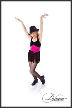 Everything Goes Dance Studio