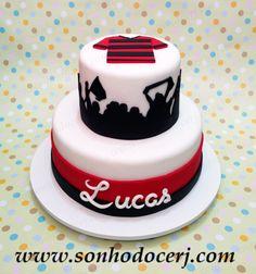 Blog_B263_Bolo_Flamengo_Torcida_0428[2]