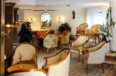 http://www.hotel-jenewein.com/ You will feel satisfied with your holiday only by visting www.hotel-jenewein.com