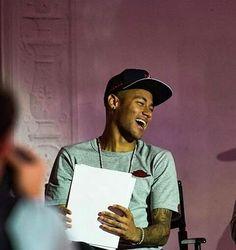 Lindo ❤❤❤ #neymar #neymarjr #Nike
