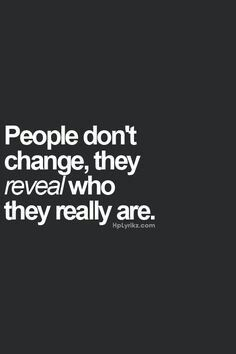 fake relations people \ relations with people . quotes on relations people . quotes about relations people Quotable Quotes, True Quotes, Great Quotes, Quotes To Live By, Inspirational Quotes, True Colors Quotes, Super Quotes, Wisdom Quotes, Karma Quotes