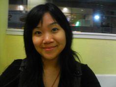 things sporean learnt dating thai girl