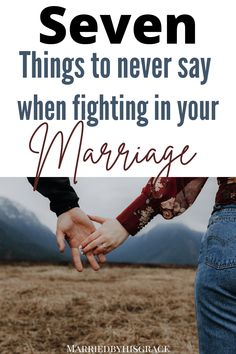Biblical Marriage, Strong Marriage, Happy Marriage, Marriage Advice, Covenant Marriage, Successful Marriage, Relationship Tips, Christian Wife, Christian Marriage