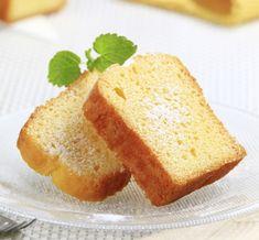 Découvrez les recettes Cooking Chef et partagez vos astuces et idées avec le Club pour profiter de vos avantages. http://www.cooking-chef.fr/espace-recettes/desserts-entremets-gateaux/quatre-quarts