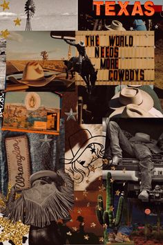 Country Backgrounds, Cute Backgrounds, Cute Wallpapers, Collage Background, Photo Wall Collage, Westerns, Looks Country, Western Photography, Cute Patterns Wallpaper