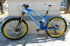 mondraker-dune-xr-hot-or-not #mondraker #overhot #dunexr #enduro #bicycle #mountainbiking #mountainbike #mtb