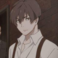 All Anime, Manga Anime, Otaku, 91 Days, I Cant Do This, Love Smile Quotes, Anime Profile, Anime Shows, Anime Naruto