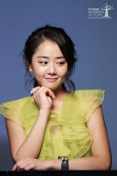 Moon Geun Young-Love her! Child Actresses, Korean Actresses, Korean Actors, Actors & Actresses, Watch Korean Drama, Korean Drama Movies, Korean Dramas, Sun Lee, Moon Geun Young