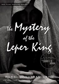The Mystery of the Leper King (Movie)