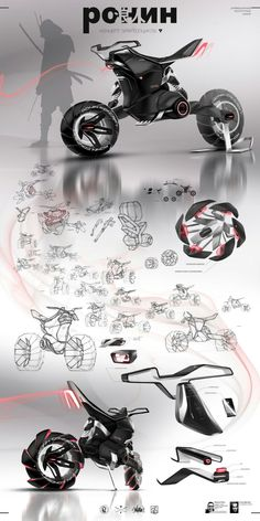 Trendy Electric Motorcycle Sketch Futuristic Cars 63 Ideas - pinupi love to share Bike Sketch, Car Sketch, Futuristic Motorcycle, Futuristic Cars, Futuristic Vehicles, Motorcycle Art, Design Autos, Design Cars, Motorbike Design