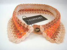 https://www.etsy.com/listing/153730337/exclusive-crochet-collar-fashion?ref=shop_home_active_18