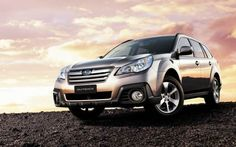 Why 2014 Subaru Outback is the best car on the market today 2013 Subaru Outback, Normal Cars, Used Engines, Fifth Generation, Japanese Cars, Rally Car, First World, Offroad, Marketing