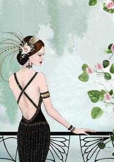 21-Belles images de femmes 2