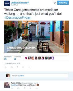 Tumblr Feed, Twitter Followers, Social Business, Marketing