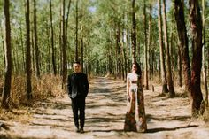 Intimate Beach Wedding at Villa Phalosa Bali