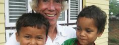 Volunteer to help the orphanage give the children safe environment, education, love and the support they greatly need.