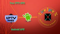 Free Iptv Android Premium Apk   Free IPTV APK - For Watching Live TV Channels  Movies Sports Use M3U Playlist. This APK Have No Any Content.  Free IPTV APK  Download IPTV Premium Free IPTV APK  Android Apk IPTV APK IPTV PREMIUM APK