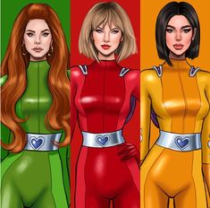 Cartoon Icons, Cartoon Styles, Cartoon Art, Equestria Girls, Powerpuff Girls, Bff Drawings, Cartoon Drawings, Meninas Comic Art, Desenhos Cartoon Network