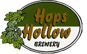 This micro brewery is situated in Mpumalanga at the highest point of the Long Tom Pass between Sabie and Lydenburg. Although the first beer was only brewed during February the initial concept and planning started in