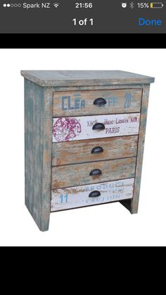 About Furniture Painting Ideas On Pinterest Refinish Kitchen Tables