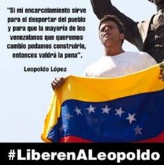 #liberenaleopoldolopez #resistenciavenezuela #sosvenezuela #prayforvenezuela Pray For Venezuela