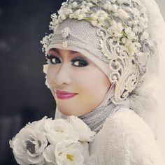 traditional indonesian bride