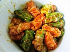 European Cuisine, Perfect Food, Sprouts, Dishes, Meat, Vegetables, Recipes, Eastern Europe, Tablewares