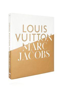 """""""Louis Vuitton Marc Jacobs"""""""