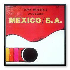 George Giusti Mexico SA  by George Giusti