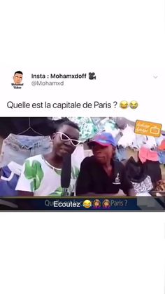 Welcome Pikide - Photoshop Memes, Wtf Funny, Funny Memes, Funny Videos, Crazy Meme, Video Humour, Freaky Relationship Goals Videos, English Jokes, Hilario