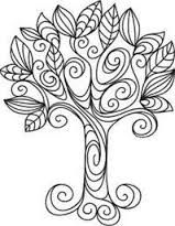 bluework flor embroidery - Google Search
