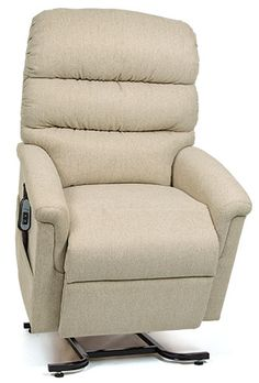 Miraculous 21 Best Lift Chair Images Lift Recliners Bed Bedding Bralicious Painted Fabric Chair Ideas Braliciousco