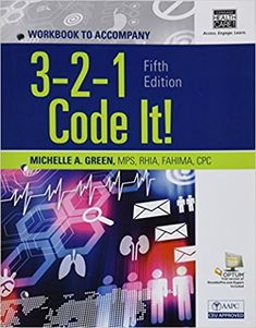 Free download network guide to networks 6th edition a famous instant download by test bank for 3 2 1 code it 5th edition by michelle a fandeluxe Images