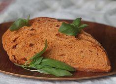 välim-leipä