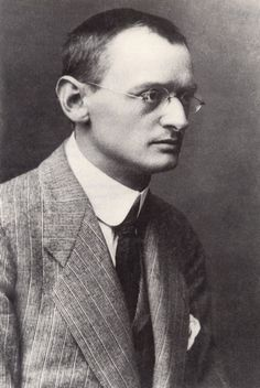 Bruno Julius Florian Taut (4 May 1880 – 24 December 1938) was a prolific German architect, urban planner and author active during the Weimar period. He is known for his theoretical works as well as his designs.