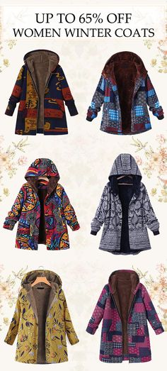 8aa28c14a141c Winu ter outfits trendy for women. Plus size Outerwear   Sweaters