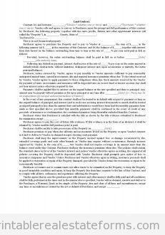 free bpo letter to bank printable real estate forms printable real estate forms pinterest