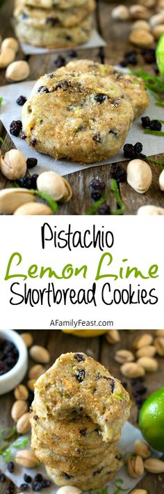 ... Pistachio on Pinterest | Pistachios, Pistachio Recipes and Pistachio