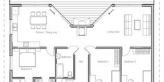 affordable-homes_12_home_design_ch61.jpg