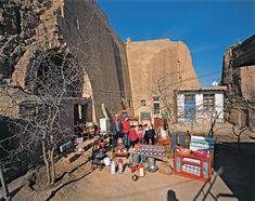 china-belongings-19.jpg